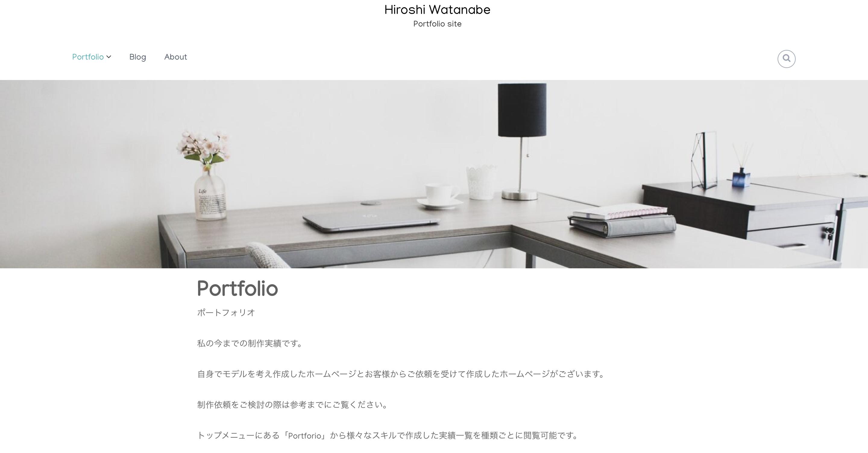 portfolio_img